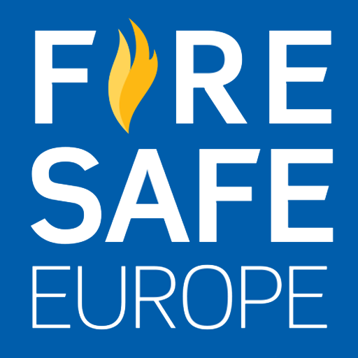 Fire Safe Europe