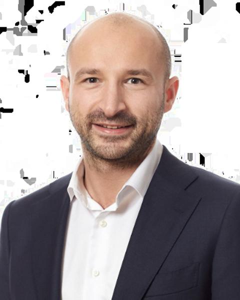 Andrei-Mircea CORCHES