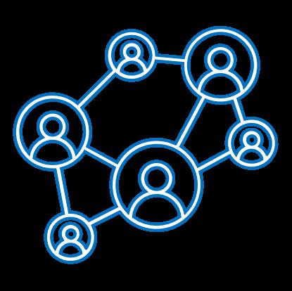 Connect-FS-Community