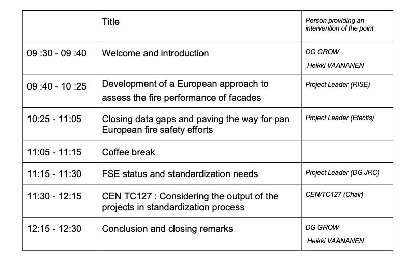 FIEP-Mai-2021-Agenda