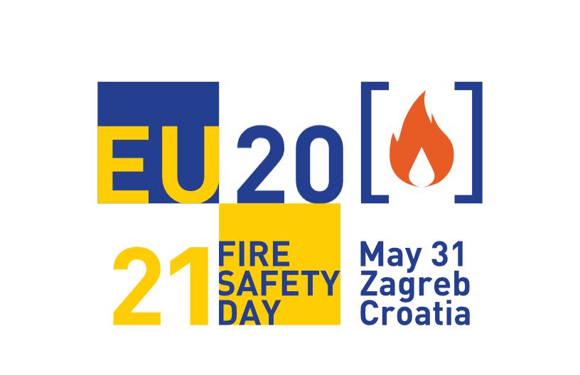 EU Fire Safety 2021