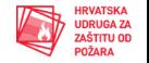 HUZA-logo