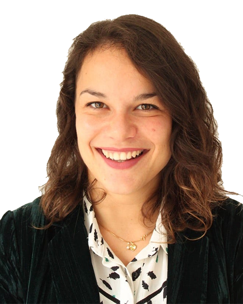 Jéromine ANDOLFATTO