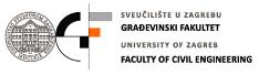 University-Zagreb-logo